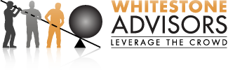 Whitestone Advisors